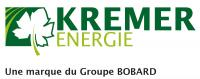 kremer-energy_-_groupe_bobard