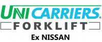 logo_unicarriers_ex_nissan